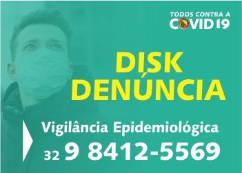 divinésia-banner-vigilancia-1